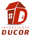 Inversiones Ducor
