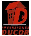 Inversiones Ducor